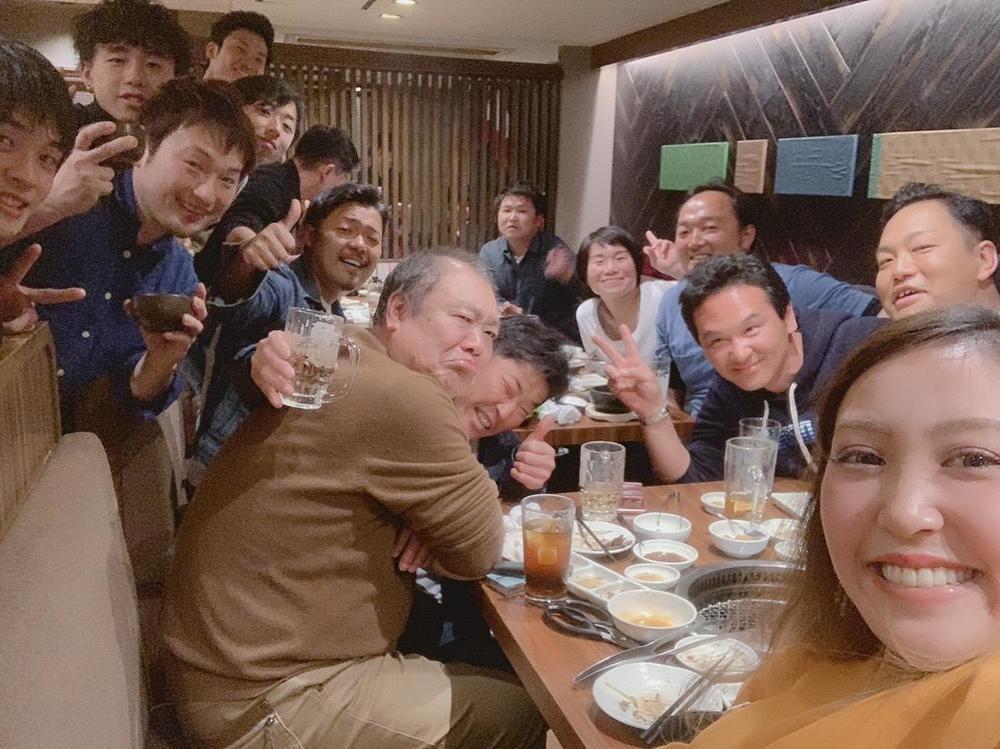 20190415-2.JPGのサムネイル画像