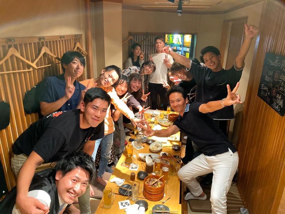 20191004-3.JPGのサムネイル画像